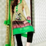 Digital-Diva-Lawn-Latest-Party-Wear-Collection- 10