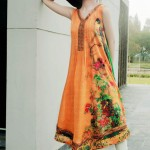 Digital-Diva-Lawn-Latest-Party-Wear-Collection- 4