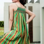 Digital-Diva-Lawn-Latest-Party-Wear-Collection- 5