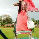 Digital-Diva-Lawn-Latest-Party-Wear-Collection- 9