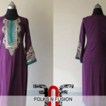 Folks n Fusion summer dresses 2014 3