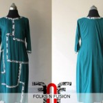 Folks n Fusion summer dresses 2014 6