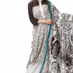 Anum Lawn summer Dresses