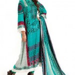 Beautiful Lawn Collection