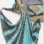 Beautiful dresses By Asim Jofa Lawn