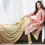 Crescent-Lawn-Spring-Summer-collection-2012-2013-600x417