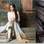 Crescent-Lawn-by-Faraz-Manan-summer-collection-2012-2013