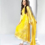 Crescent-Lawn-pakistan-latest-summer-collection-2012-2013-shoot-by-karishma-kapoor
