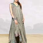 Crescent-Lawn-summer-collection-complete-catalogue