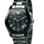Emporio-Armani-Ceramica-watches