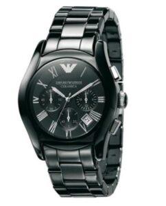 Emporio-Armani-Ceramica-watches