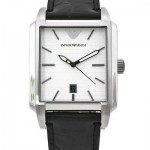 Emporio-armani-watches