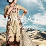 Hot summer Lawn collection By Maria.b