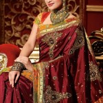 Saree-Designs 3