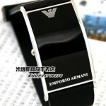 armani-watches-black-and-white-color