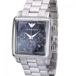 blue-silver-watches-by-emporio-armani