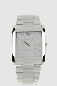 emporio-armani-watches-for-men-and-women