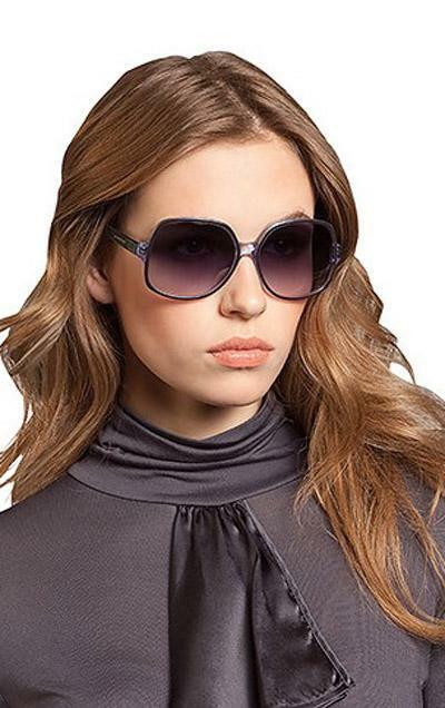 hugo-boss-glasses