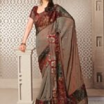 indian-saree-designs