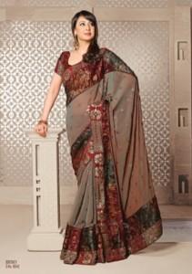 indian-saree-designs
