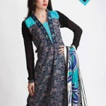 latest summer collection 2012