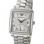 silver-emporio-armani-watches