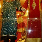 Dazzling-Stylish-Dresses By Farahas