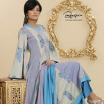 Ittehad Textiles Rangoli Lawn Collection