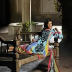 Kesa Summer Lawn Collection