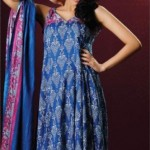 Latest Lawn Designs Collection