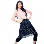 Nadya Mistry Summer Collection 2012
