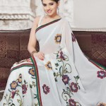 Pakistani Indain sarees collection