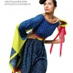Rangoli Ittehad Lawn Collection 2012