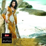 Spring Summer collection by House of zunn