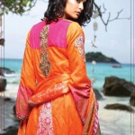 Spring Summer latest collection by LSM fabrics