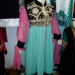 Stunning Party dresses Latest collection for women