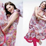 Summer lawn 2012 complete collection