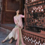 complete collection 2012 By sobia nazir