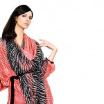 khadi summer dresses 2012