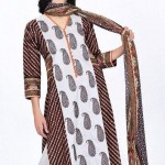 latest khadi premium lawn collection 2012