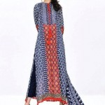 latest khadi summer lawn prints 2012