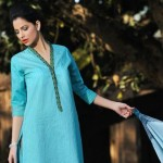 sobia nazir latest summer lawn collection