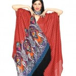 summer lawn collection 2012 by khadi