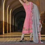 summer lawn collection 2012 by sobia nazir