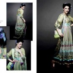 summer premium lawn collection 2012