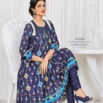Bareeze summer Dress collection for women