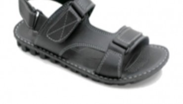 Bata Men summer shoes For 2012