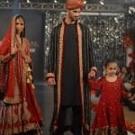 Beautiful Sherwani For Groom By Sanz Collection
