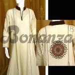 Bonanza wonderful Dresses for women, long shirts collection