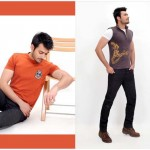 Break Stone Reflactions Summer Collection By Mens